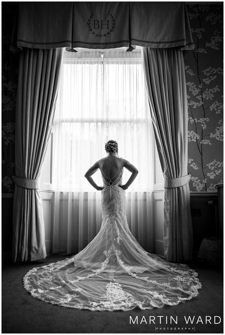 Balbirnie_House_Wedding_Photography0017