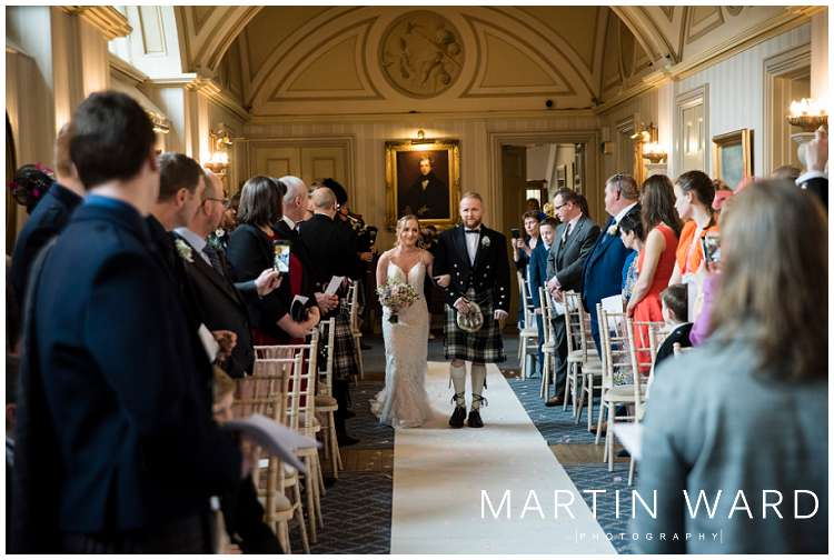 Balbirnie_House_Wedding_Photography0020