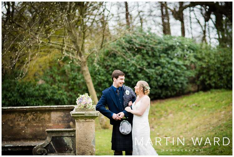 Balbirnie_House_Wedding_Photography0025