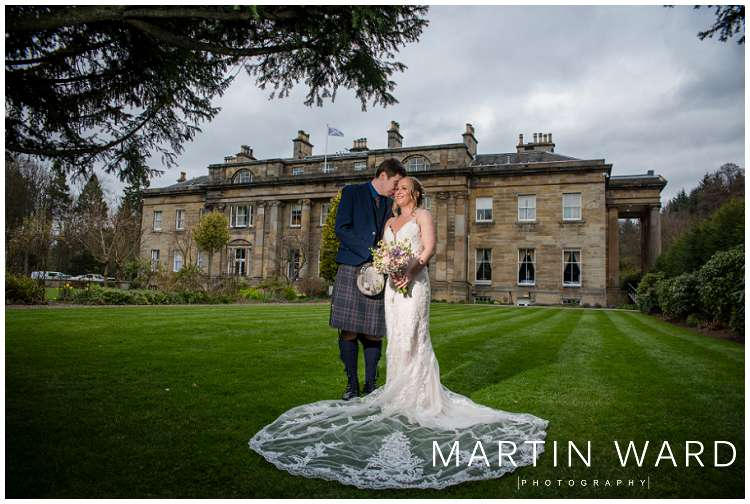 Balbirnie_House_Wedding_Photography0026