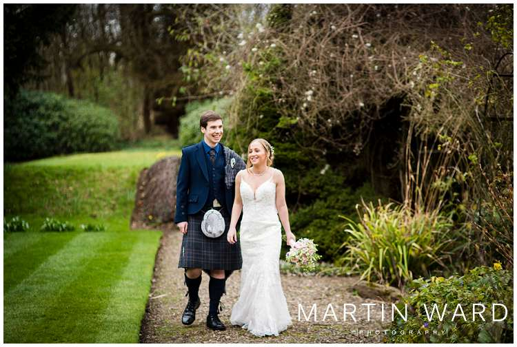 Balbirnie_House_Wedding_Photography0027