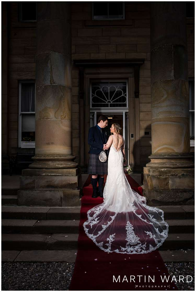 Balbirnie_House_Wedding_Photography0029