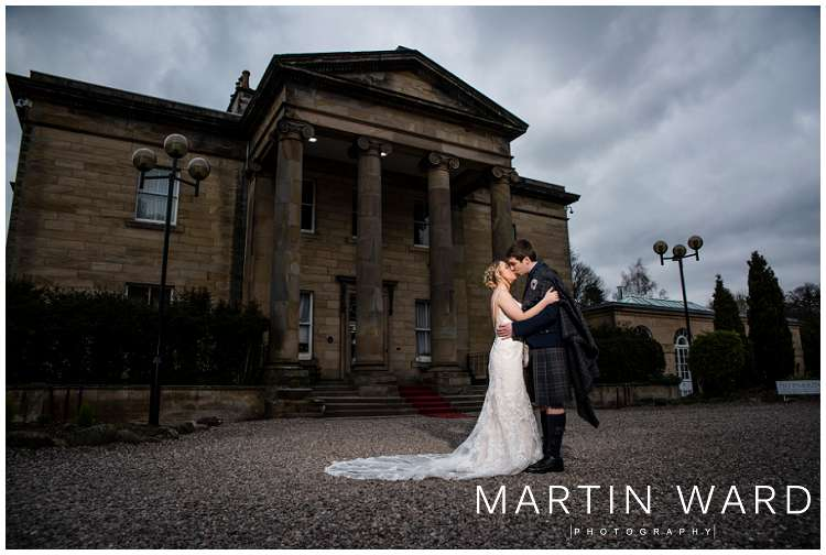 Balbirnie_House_Wedding_Photography0030