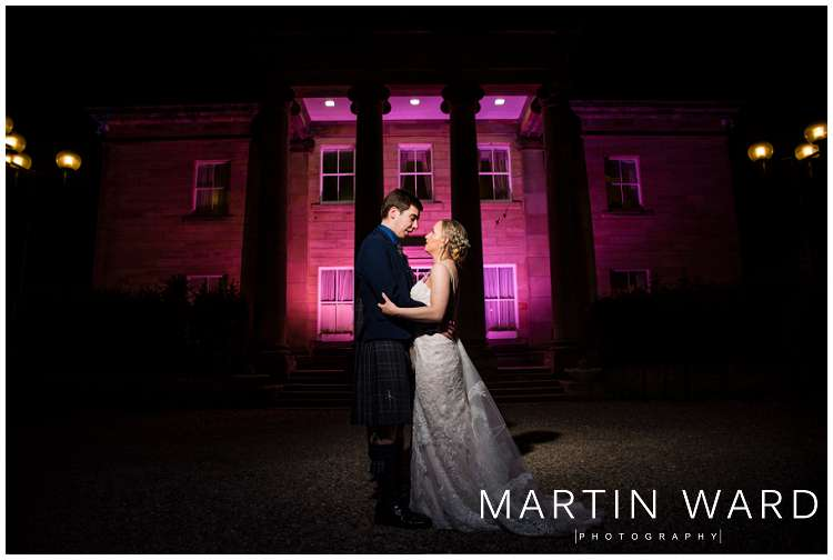 Balbirnie_House_Wedding_Photography0035
