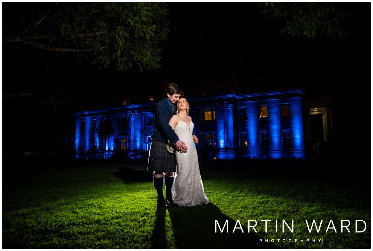Balbirnie_House_Wedding_Photography0037