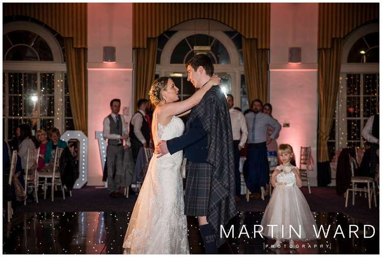 Balbirnie_House_Wedding_Photography0040