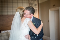 Perthshire_Wedding_Portfolio_013
