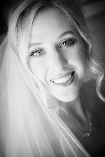 Perthshire_Wedding_Portfolio_014