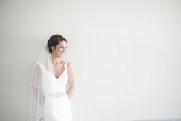 Perthshire_Wedding_Portfolio_015