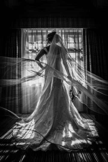Perthshire_Wedding_Portfolio_012