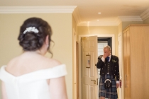 Perthshire_Wedding_Portfolio_017