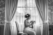 Perthshire_Wedding_Portfolio_020