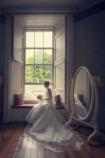 Perthshire_Wedding_Portfolio_022