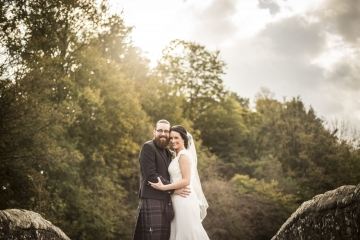 Perthshire_Wedding_Portfolio_023