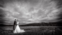 Perthshire_Wedding_Portfolio_024