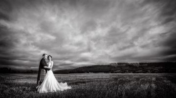 Perthshire_Wedding_Portfolio_024