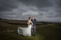 Perthshire_Wedding_Portfolio_026