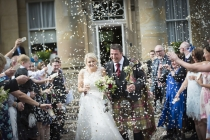 Perthshire_Wedding_Portfolio_005