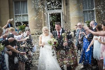 Perthshire_Wedding_Portfolio_005