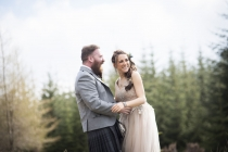 Perthshire_Wedding_Portfolio_027