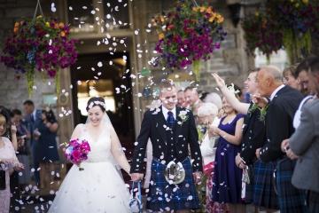 Perthshire_Wedding_Portfolio_030