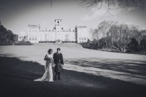 Perthshire_Wedding_Portfolio_031
