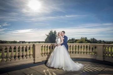 Perthshire_Wedding_Portfolio_034