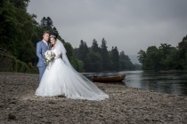 Perthshire_Wedding_Portfolio_035