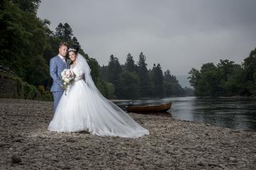 Perthshire_Wedding_Portfolio_035