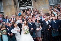 Perthshire_Wedding_Portfolio_036
