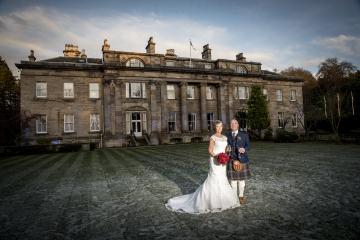 Perthshire_Wedding_Portfolio_037