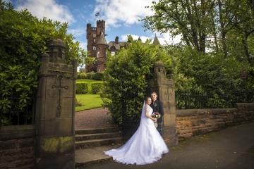 Perthshire_Wedding_Portfolio_039