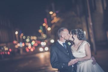 Perthshire_Wedding_Portfolio_041