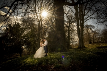 Perthshire_Wedding_Portfolio_044