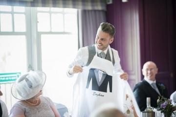 Perthshire_Wedding_Portfolio_046