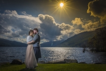 Perthshire_Wedding_Portfolio_047