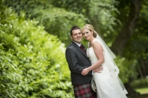 Perthshire_Wedding_Portfolio_048
