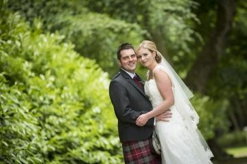 Perthshire_Wedding_Portfolio_048