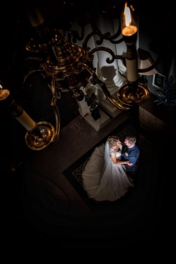 Perthshire_Wedding_Portfolio_033
