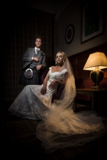 Perthshire_Wedding_Portfolio_038