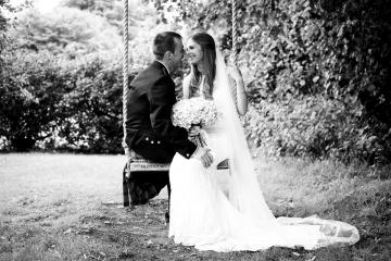 Perthshire_Wedding_Portfolio_016