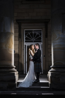 Perthshire_Wedding_Portfolio_004