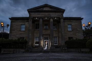 Perthshire_Wedding_Portfolio_011