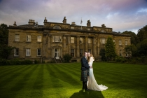 Perthshire_Wedding_Portfolio_008