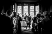 Perthshire_Wedding_Portfolio_009