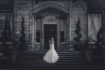Perthshire_Wedding_Portfolio_007