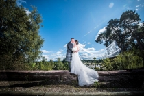 Scottish-Wedding-Photography-0141