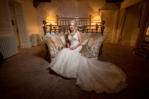 Scottish-Wedding-Photography-0147