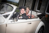 Scottish-Wedding-Photography-0148