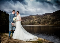 Scottish-Wedding-Photography-0160
